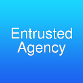 Entrusted Agency