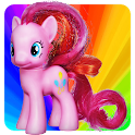 My Pony Dolls icon