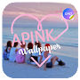APink Wallpapers KPOP APK icon