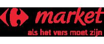 Sint-Vincentius Lummen Sponsors van de Sint-Vincentiusvereniging Lummen Carrefour Market Lummen