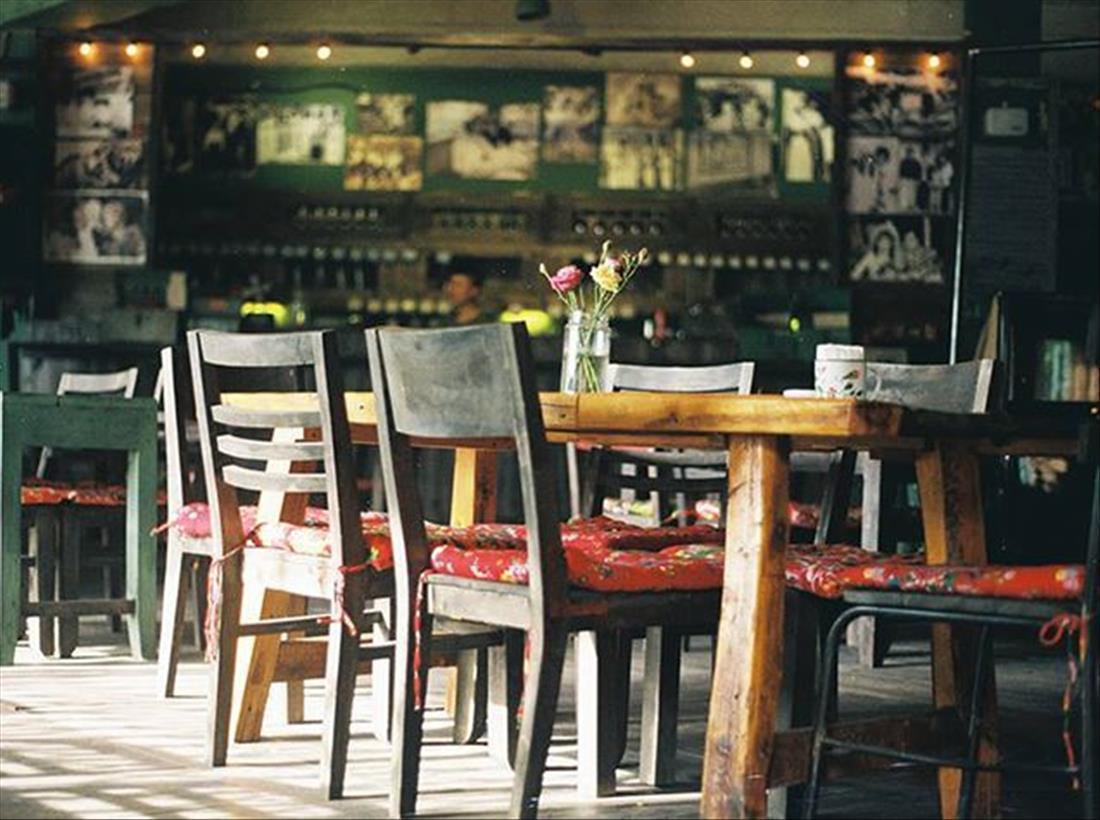 Kết quả hình ảnh cho cộng cafe đà nẵng