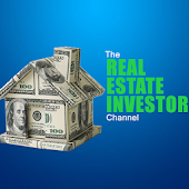 The Real Estate Investor