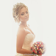 Wedding photographer Kamal Sultanbegov (sultanbegov). Photo of 12.11.2014