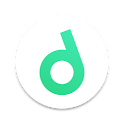 Drop: Earn Cash Rewards & Save Money on Shopping icon