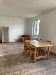 maison à Ivry-la-Bataille (27)