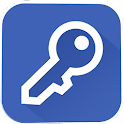 Folder Lock Pro icon