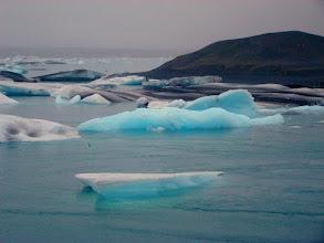 Photo: Islandia