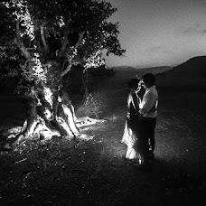 Wedding photographer arunava Chowdhury (arunavachowdhur). Photo of 01.06.2015