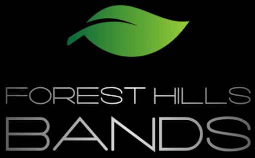 FH Bands Logo
