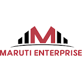 Maruti Enterprise aTrader