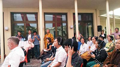 DucEmbassy-Hanoi-400.jpg