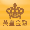 Emperor Financial icon