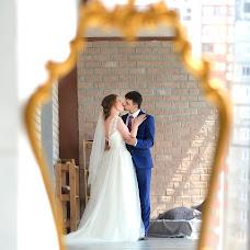 Wedding photographer Olga Keller (evangelij). Photo of 27.08.2017