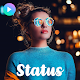 Video Status Song Download on Windows