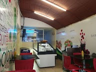 Store Images 10 of Namdhari's Salad Bar