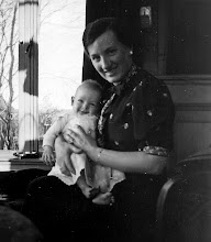 Photo: Cornelia Verkaik 25-12-1937