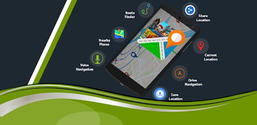 google maps карты просмотр улиц ипотека россельхозбанк калькулятор онлайн рассчитать