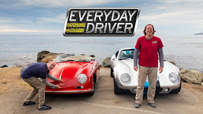 EveryDay Driver thumbnail