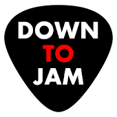 DownToJam