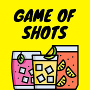 Game of Shots (Trinkspiele)