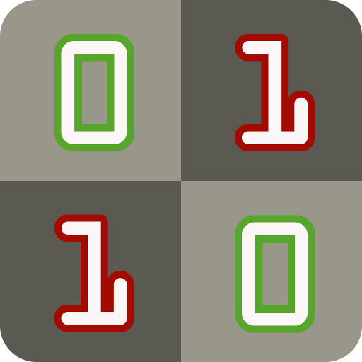 Chess - Analyze This (Free) file APK for Gaming PC/PS3/PS4 Smart TV