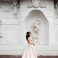 Wedding photographer Ilya Novickiy (axmen). Photo of 13.12.2017