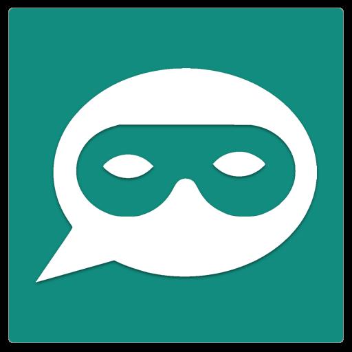 Baixar Secret Messenger para Android