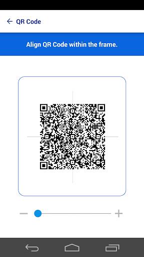 CASIO EDU+ 1.1.0 Windows u7528 3
