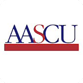 AASCU Conferences and Events