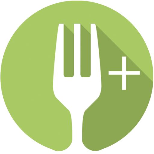 Здоровое питание PRO пп рецепты подсчёт калорий ❤️ apk