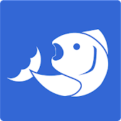 FishInApp (Unreleased)