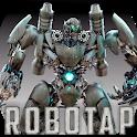 RoboTap icon