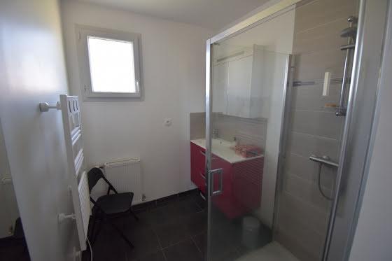 Vente maison 5 pièces 90,5 m2