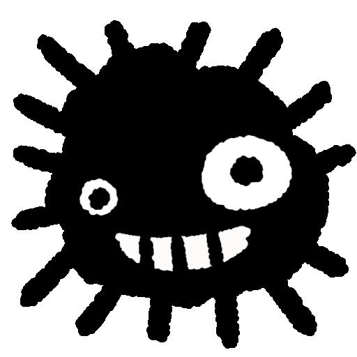 DoodleMine 益智 LOGO-玩APPs