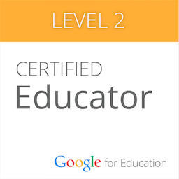 GCE Level 2 Logo 256x256.png