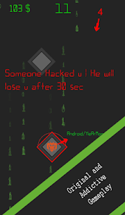 Hacked App Latest Version  Download For Android 2