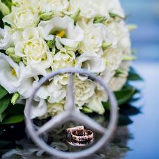 Wedding photographer Nikolay Vydra (NikolaV). Photo of 30.03.2015