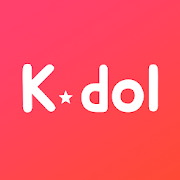 App k-pop idol messenger - Kdol apk for kindle fire