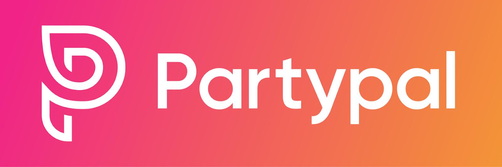 Organiseer een onvergetelijk feest met PartyPal.be