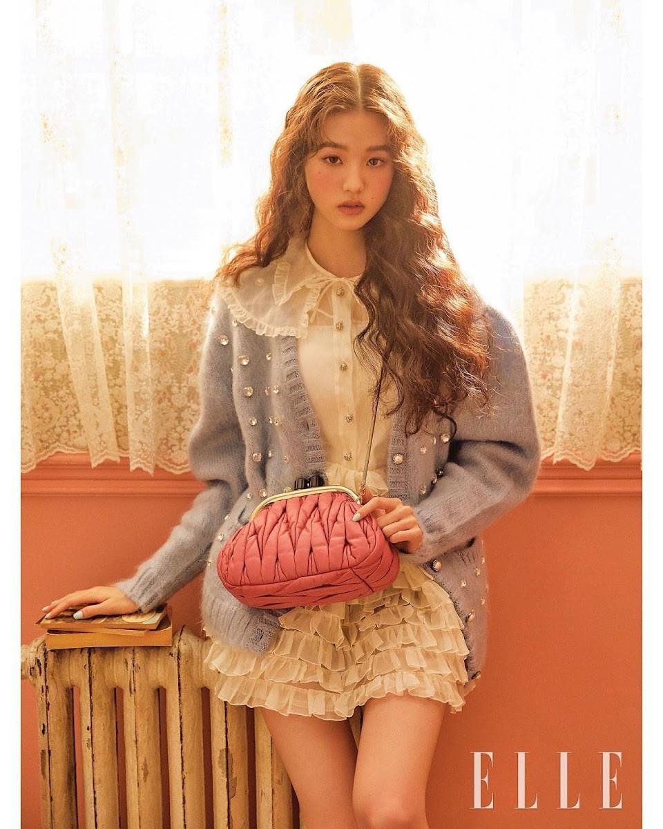 wonyoung 4