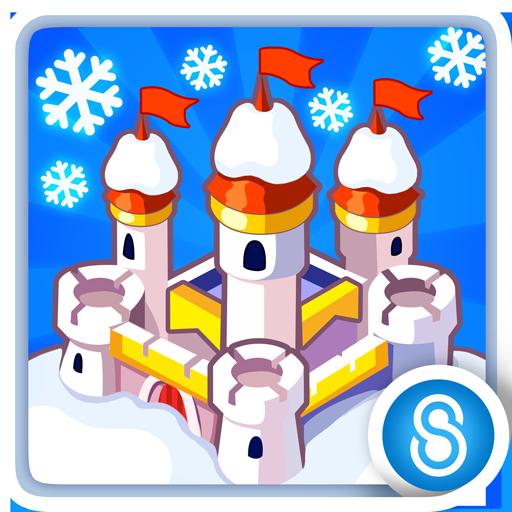 Castle Story: Winter