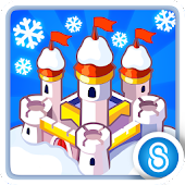 Castle Story: Winter