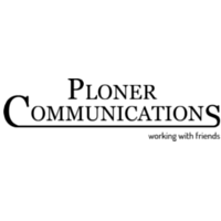 Ploner Communications