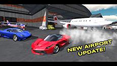 Extreme Car Driving Simulatorのおすすめ画像2