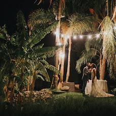 Wedding photographer André Henriques (henriques). Photo of 26.01.2017