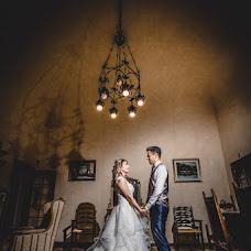 Wedding photographer Lorenzo Marraccini (LoreMarraPT). Photo of 08.06.2018