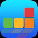 100 Tiles puzzle game 2.1 Apk