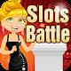 Slots Battle (game)