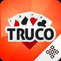 Truco Online - Paulista e Mineiro icon