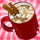 Hot Chocolate Maker (game)